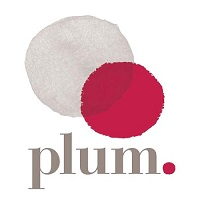 Plum is Pan Macmillan's illustrated lifestyle imprint, home to Australia's most original and exciting books and authors on food, gardening, travel and home. Plum books are bold, well-crafted, beautiful and inspiring.